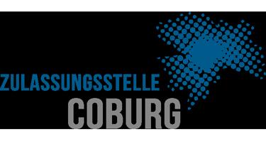 Zulassungsstelle Coburg